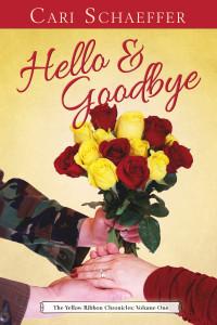 yellowribbon-hellogoodbye-schaeffer-ebook