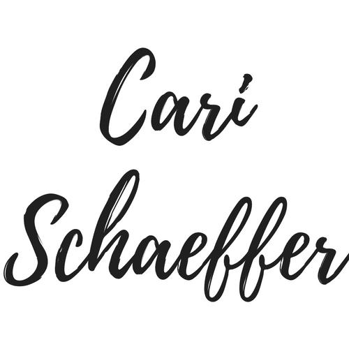 Cari Schaeffer